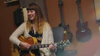 Open Mic with Elsa Rae