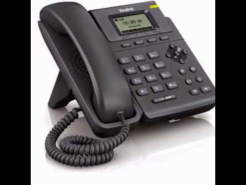VoIP Phone, Headset, E1/PRI Cards, VoIP Solutions Supplier in India