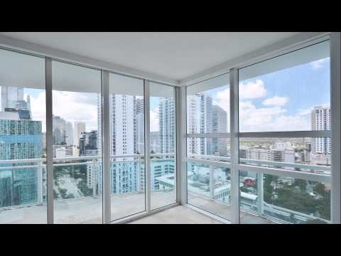 Spectacular Condo for Sale , Brickell Area, Miami Downtown
