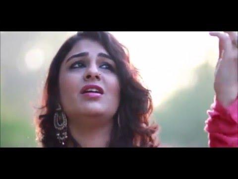 Aayat | Bajirao Mastani | Cover | Ft. Riya Shah