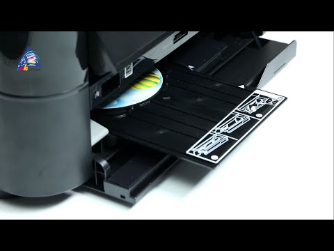 Epson L810 L850 Ink Tank System Photo Printer 1 3 1 Doovi
