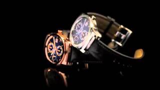 Смарт-часы LG Electronics Smart Watch