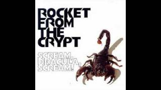 Watch Rocket From The Crypt Middle video