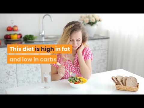 the-3-week-ketogenic-diet-review,-recipes,-meals,-desserts,-foods,-beginner,-recipes,-benefits,-book