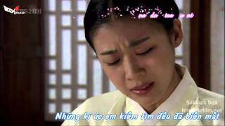 Video [Vietsub+kara] MV Bad Person (Hwang Jin Yi) OST download MP3, 3GP, MP4, WEBM, AVI, FLV Maret 2018