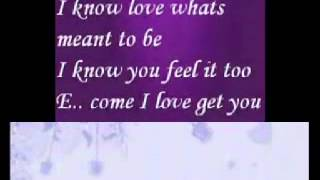 Haal E Dil Tujhko Sunata...With Lyrics