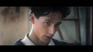 EGON SCHIELE - trailer ufficiale italiano