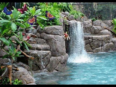 Waterfallclub обзор! Waterfallclub презентация проекта! Проект водопад что это
