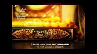| Ya Hafidh Al Qur