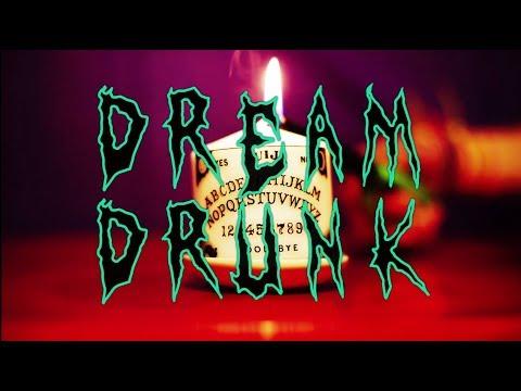 Dream Drunk – Ouija mp3 letöltés