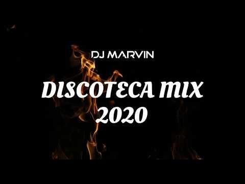 DISCOTECA MIX 2020 - 03 (Safaera, Yo Perreo Sola, En Su Nota, Sigues Con El, Jangueo)