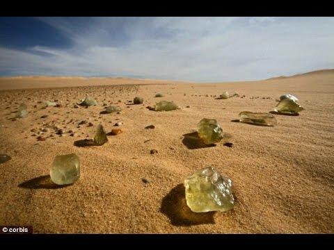 Diamonds in the sand by Jawz john essa ©