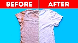22 CLOTHES SAVING TIPS EVERY MAN NEED