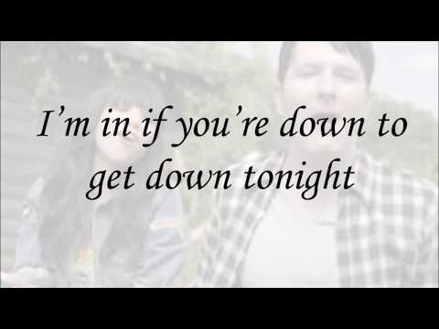 Good Time Lyrics (Owl City & Carly Rae Jepsen)