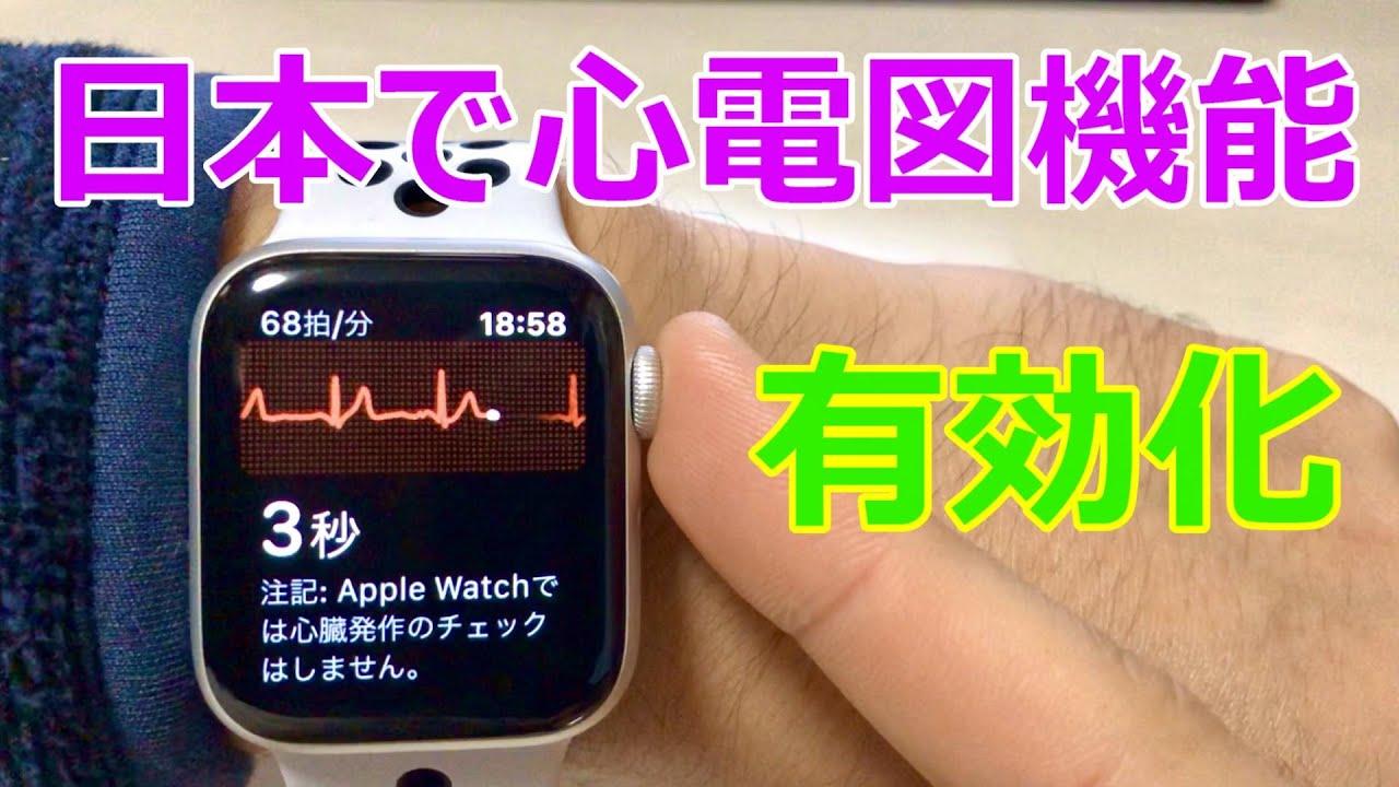 youtube ダウンロード iphone 変換