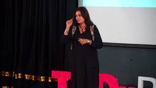 When life gives you lemons...   Insia Dariwala   TEDxBITSPilani