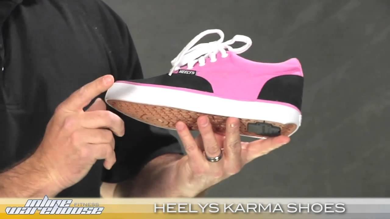 Roller shoes vans - Roller Shoes Vans 29