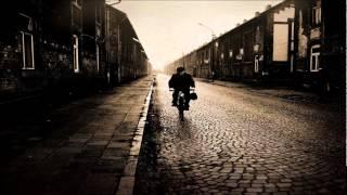 Saschienne - November (Original Mix)