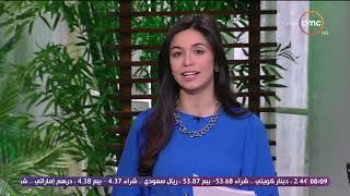 8 الصبح - حلقة عن الكاتب الكبير الراحل محمد حسنين هيكل - حلقة الخميس 16-2-2017