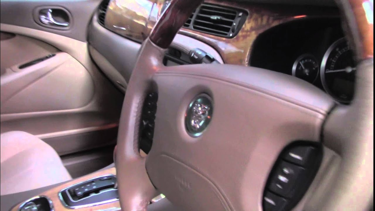 Jaguar Prestige Jaguar Para Caballeros