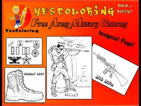 Boots Coloring Pages - ColoringBay   360x480