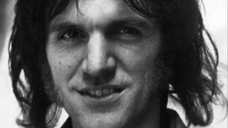 Ralph McTell - The Ferryman