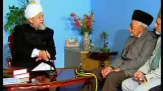 Hajj Rituals (Urdu)