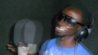 Full happy by GaGa Blue ft Black G @ New Burundi music