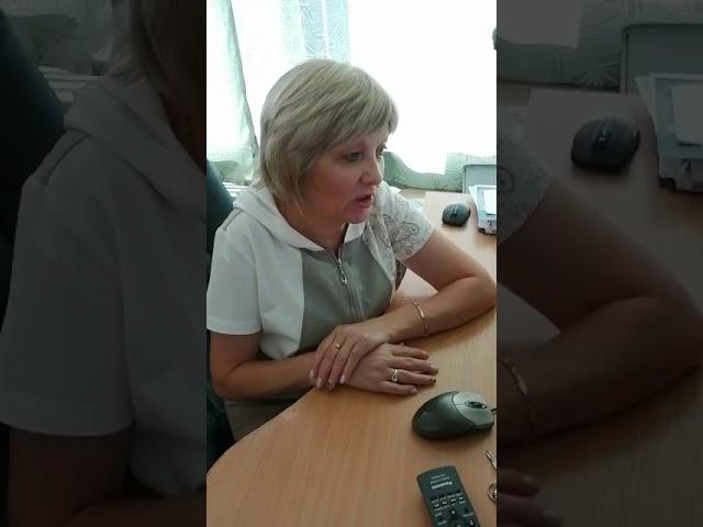 Ольга Коробейникова читает произведение «Догорел апрельский светлый вечер» (Бунин Иван Алексеевич)
