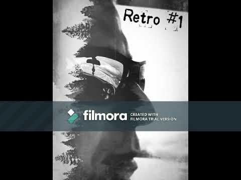 Diego - Retro FM #1