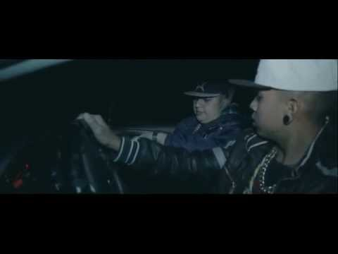 Biper Feat. Balantainsz - Pasan Los Dias | Video Oficial | HD