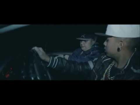 Biper Feat. Balantainsz - Pasan Los Dias | Video Oficial | HD