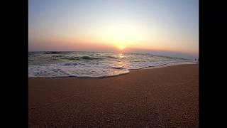 Jomtien Palm Beach Pattaya Tha…