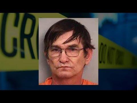 Serial Killer Bruce Mendenhall Documentary