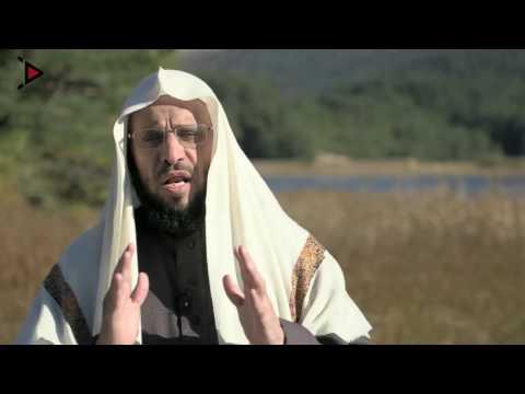 برنامج سواعد الإخاء 4 الحلقة 12