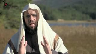 #سواعد الإخاء 4 l حلقة 12