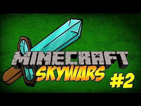 Minecraftr BANLANDIM !!!!Sinirlendim Videyu İzleyin D: