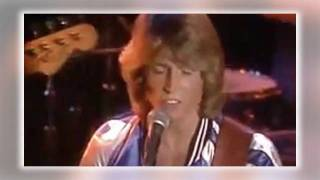 Bee Gees - (Our Love) Don