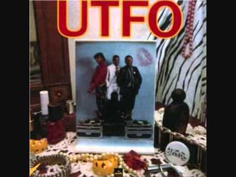UTFO  Lisa Lips