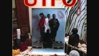UTFO - Lisa Lips