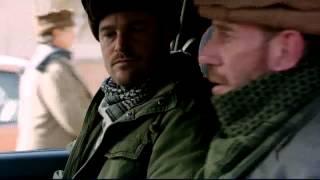 """NCIS Los Angeles - Saison 5 Episode 19 """"Spoils of War"""" - Vidéo promo VOSTFR"""