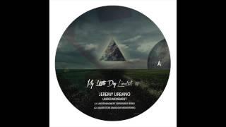 Jeremy Urbano - Liquor Store (Mario Da Ragnio Remix)