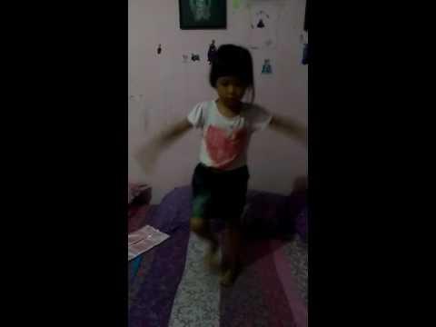 Dance ala Abel