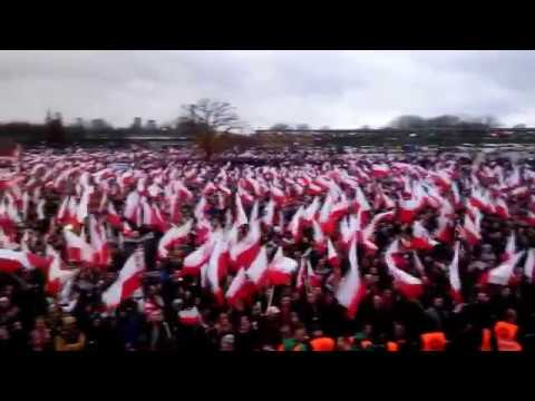 Polish Patriots Best In Europe! Poland bastion of Europe!