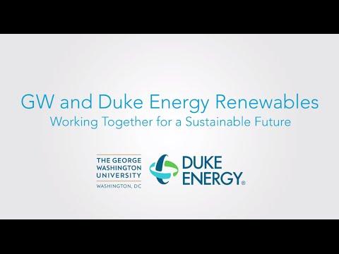 Energy Matters Duke Power