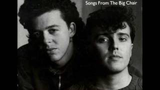 Watch Tears For Fears Mothers Talk video