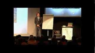 Andreas Popp Klartext 2013, Wie funktioniert Geld, Bankenwesen, Finanzsystem, Staatsschulden