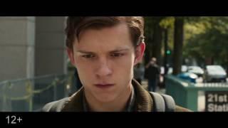 Отсылки и разбор трейлера Человек-паук: возвращение домой