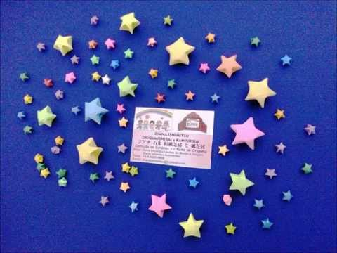 SONG   TWINKLE LITTLE STAR   EUROPE   MOZART   GMDI   june 2014