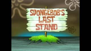 SpongeBob SquarePants Song: The Jellyfishing Song